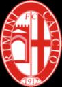 Rimini Calcio F.C.